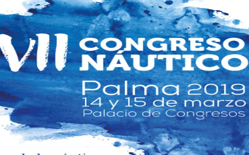 El VII Congreso Náutico: la referencia del sector náutico anual